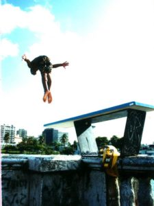 El Trampolín, 2000 - present