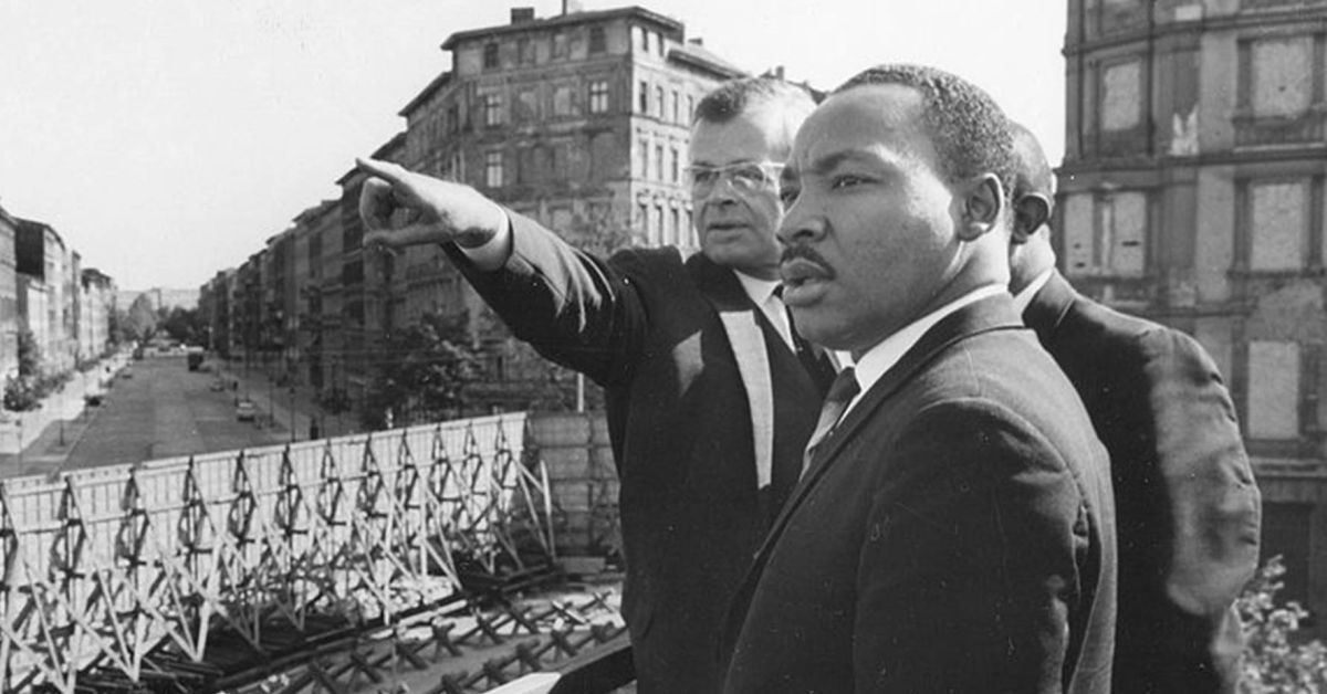 martin-luther-king-berlin-wall