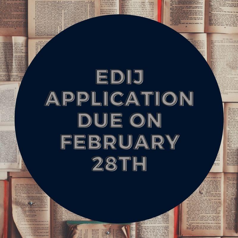 EDIJ_App_Due_Feb_28